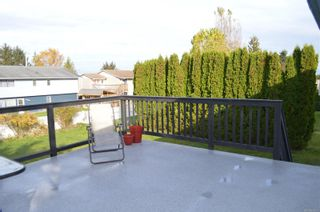 Photo 6: 2620 Brockington Pl in : NI Port McNeill House for sale (North Island)  : MLS®# 859562