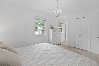 Photo 15: 828 E 10TH AVENUE in Vancouver: Mount Pleasant VE 1/2 Duplex for sale (Vancouver East)  : MLS®# R2612404
