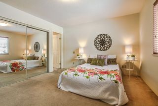 Photo 13: 20293 125 Avenue in Maple Ridge: Northwest Maple Ridge House for sale : MLS®# R2137356