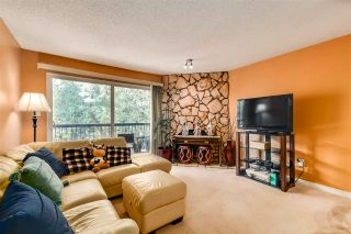 """Photo 5: 212 10160 RYAN Road in Richmond: South Arm Condo for sale in """"STORNOWAY"""" : MLS®# R2581547"""