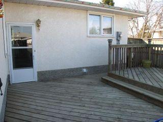Photo 3: 907 BEAVERHILL Boulevard in WINNIPEG: Windsor Park / Southdale / Island Lakes Residential for sale (South East Winnipeg)  : MLS®# 1107874