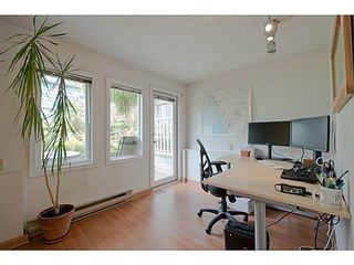 Photo 8: 2567 5TH Ave W in Vancouver West: Kitsilano Home for sale ()  : MLS®# V1013166