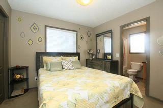 Photo 27: 88 TARALAKE Road NE in Calgary: Taradale House for sale : MLS®# C4129462