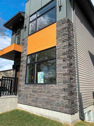 Photo 4: 9733 161 Street in Edmonton: Zone 22 House for sale : MLS®# E4241325