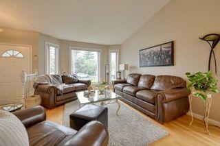 Photo 6: 116 HIGHLAND Way: Sherwood Park House for sale : MLS®# E4249163