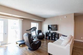 Photo 15: 414 775 Sterling Lyon Parkway in Winnipeg: Tuxedo Condominium for sale (1E)  : MLS®# 202121647
