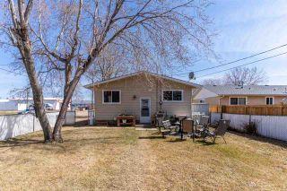 Photo 37: 10401 101 Avenue: Morinville House for sale : MLS®# E4240248