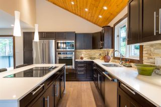 """Photo 6: 6315 FAIRWAY Drive in Whistler: Whistler Cay Heights House for sale in """"Whistler Cay Heights"""" : MLS®# R2083888"""