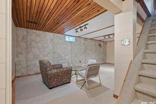 Photo 34: 1337 East Centre in Saskatoon: Eastview SA Residential for sale : MLS®# SK808010