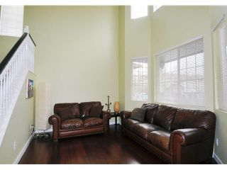 """Photo 7: 10088 242B Street in Maple Ridge: Albion House for sale in """"COUNTRY LANE"""" : MLS®# V1102553"""