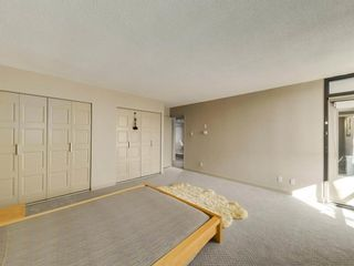 Photo 14: 411 3905 SPRINGTREE Drive in Vancouver: Quilchena Condo for sale (Vancouver West)  : MLS®# R2604824