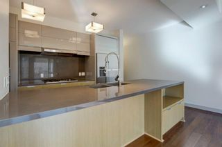 Photo 13: 404 2905 16 Street SW in Calgary: South Calgary Apartment for sale : MLS®# A1154199