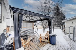 Photo 38: 183 Brabourne Road SW in Calgary: Braeside Detached for sale : MLS®# A1064696