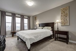 Photo 12: 74 Evansfield Park NW in Calgary: Evanston House for sale : MLS®# C4187281
