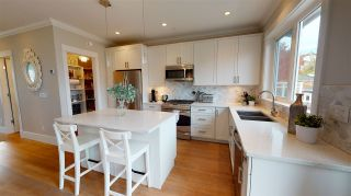 Photo 8: 369 E 28TH Avenue in Vancouver: Main House for sale (Vancouver East)  : MLS®# R2515550