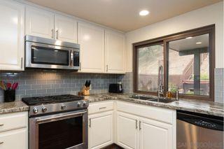 Photo 9: DEL CERRO House for sale : 5 bedrooms : 8015 Hillandale Dr in San Diego