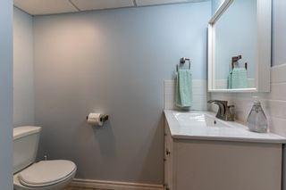 Photo 42: 12006 48 Street in Edmonton: Zone 23 House for sale : MLS®# E4265863