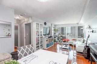 Photo 9: 703 18 Lee Centre Drive in Toronto: Woburn Condo for sale (Toronto E09)  : MLS®# E5363538