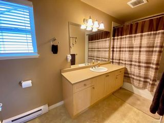 Photo 23: 951 Thrush Pl in Langford: La Happy Valley House for sale : MLS®# 838092