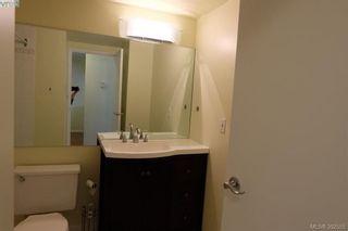 Photo 9: 303 835 View St in VICTORIA: Vi Downtown Condo for sale (Victoria)  : MLS®# 788641