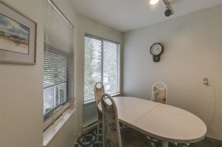 """Photo 6: 401 1050 BOWRON Court in North Vancouver: Roche Point Condo for sale in """"Parkway Terrace"""" : MLS®# R2415471"""