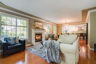 "Photo 11: 13651 19 Avenue in Surrey: Sunnyside Park Surrey House for sale in ""BELL PARK ESTATES"" (South Surrey White Rock)  : MLS®# R2390774"