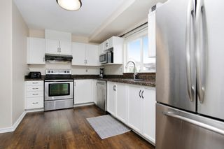 """Photo 4: 150 3160 TOWNLINE Road in Abbotsford: Abbotsford West Townhouse for sale in """"Southpoint Ridge"""" : MLS®# R2222562"""