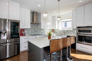 Photo 18: 1257 Silverfox Drive in London: House (2-Storey) for sale : MLS®# X5361373