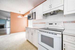 Photo 6: 41 Valley Ridge Heights NW in Calgary: Valley Ridge Row/Townhouse for sale : MLS®# A1130984