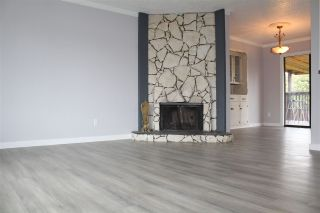 """Photo 4: 8158 WAXBERRY Crescent in Mission: Mission BC House for sale in """"Hillside / Cherry Ridge"""" : MLS®# R2358128"""