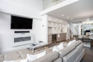 """Photo 14: 272 E 2ND Avenue in Vancouver: Mount Pleasant VE Condo for sale in """"JACOBSEN"""" (Vancouver East)  : MLS®# R2545378"""