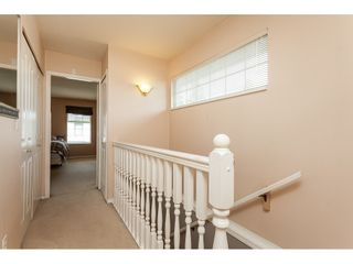 Photo 33: 3 10045 154 STREET in Surrey: Guildford Townhouse for sale (North Surrey)  : MLS®# R2472990