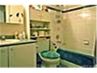 Photo 8:  in VICTORIA: SW Gorge Condo for sale (Saanich West)  : MLS®# 403350