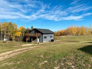 Photo 8: 5314 Twp 594: Rural Barrhead County House for sale : MLS®# E4265331