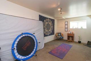 Photo 11: 2416 Mowat St in : OB Henderson House for sale (Oak Bay)  : MLS®# 881551