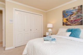 Photo 41: 1415 133A Street in Surrey: Crescent Bch Ocean Pk. House for sale (South Surrey White Rock)  : MLS®# R2063605