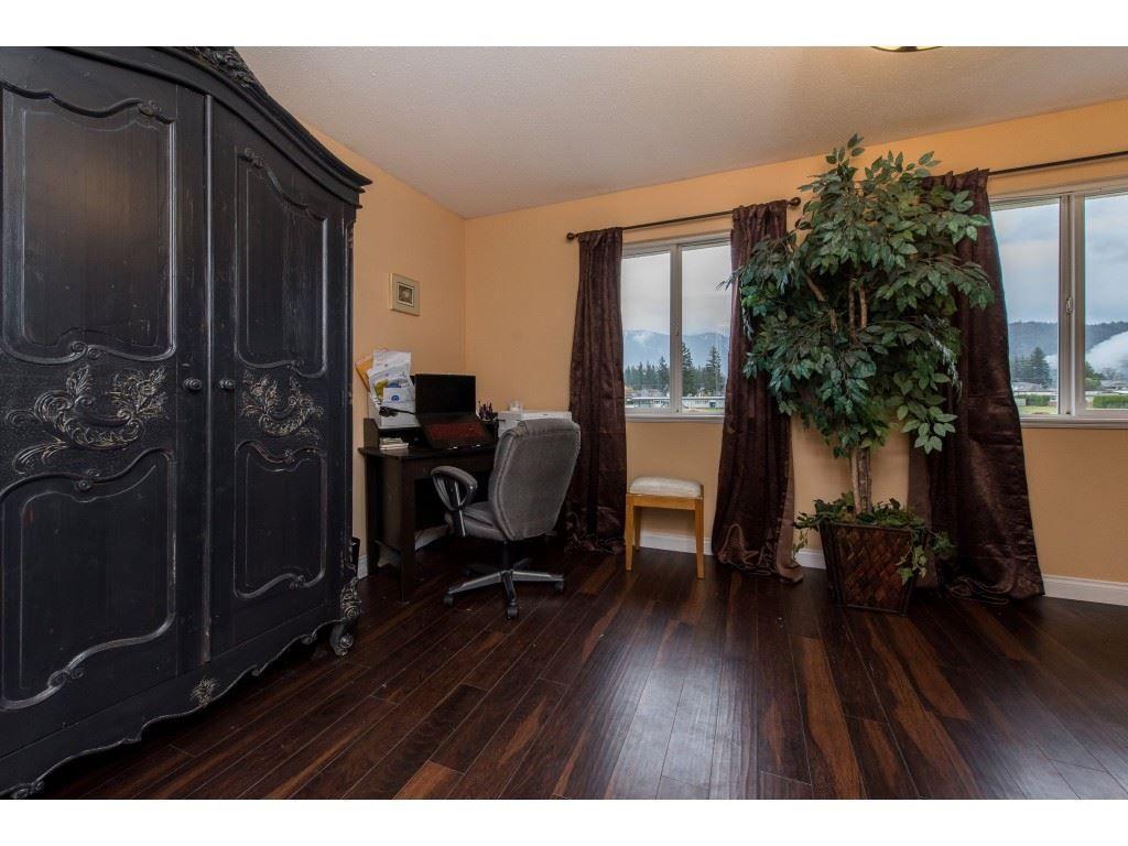 "Photo 24: Photos: 9 45306 BALMORAL Avenue in Sardis: Sardis West Vedder Rd House for sale in ""BALMORAL PARK ESTATES"" : MLS®# R2518450"