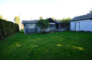Photo 17: 32656 MARSHALL Road in Abbotsford: Abbotsford West House for sale : MLS®# R2317206
