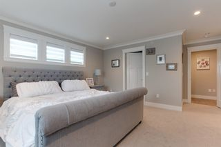 Photo 11: 20399 Hartnell Avenue in The Palisades on Westside: Home for sale : MLS®# R2213613