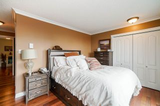 """Photo 20: 2405 4353 HALIFAX Street in Burnaby: Brentwood Park Condo for sale in """"BRENT GARDENS"""" (Burnaby North)  : MLS®# R2554389"""