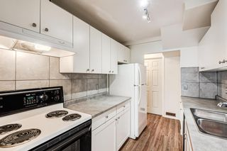 Photo 15: 2 6124 Bowness Road in Calgary: Bowness Row/Townhouse for sale : MLS®# A1114924