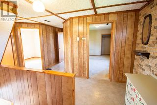 Photo 21: 54 Route 955 in Cape Tormentine: House for sale : MLS®# M134223