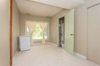 Photo 39: 51203 Range Road 270: Rural Parkland County House for sale : MLS®# E4256581