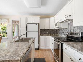 Photo 17: 5685 Carrington Rd in Nanaimo: Na North Nanaimo House for sale : MLS®# 879847