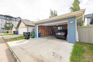 Photo 45: 5152 4 Avenue in Edmonton: Zone 53 House for sale : MLS®# E4263328