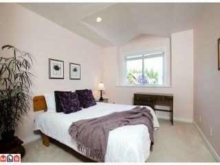 """Photo 9: 12513 24TH Avenue in Surrey: Crescent Bch Ocean Pk. House for sale in """"OCEAN PARK"""" (South Surrey White Rock)  : MLS®# F1222968"""