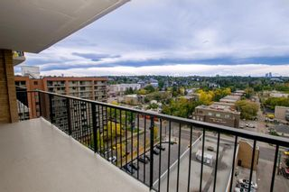 Photo 24: 1202 1330 15 Avenue SW in Calgary: Beltline Apartment for sale : MLS®# A1147852