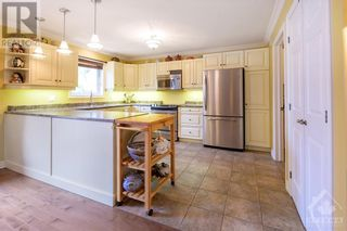 Photo 12: 101 VAUGHAN STREET in Almonte: House for sale : MLS®# 1265308
