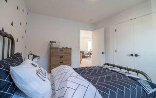 Photo 37:  in Edmonton: Zone 03 House for sale : MLS®# E4236385