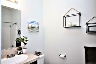 Photo 21: CARLSBAD WEST Manufactured Home for sale : 3 bedrooms : 7120 San Bartolo #2 in Carlsbad